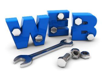 web_design_justuklix.com